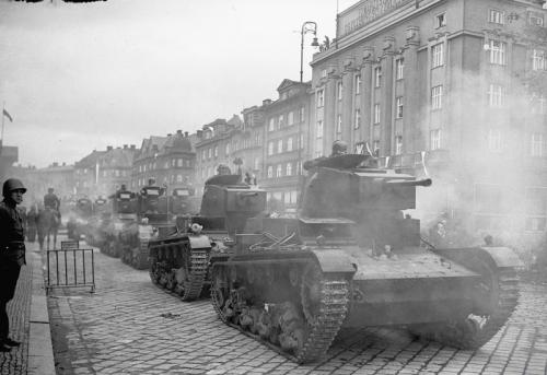 Polish_Army_capturing_Zaolzie_in_1938.png