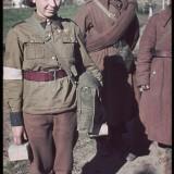 nazi-invasion-poland-08