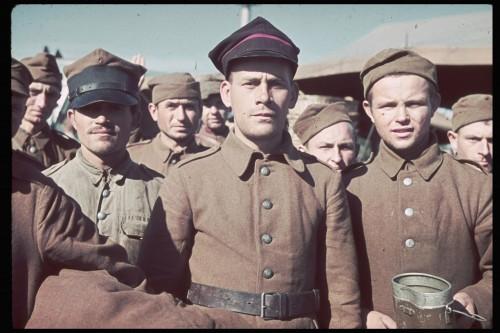 nazi-invasion-poland-09.jpg