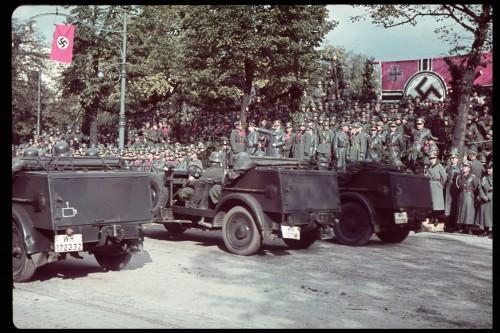 nazi-invasion-poland-11.jpg
