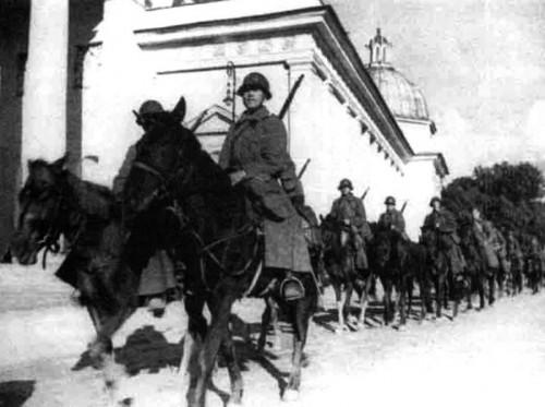 raudonoji-armija-vilniuje-1939-m-ii-pasaulinis-karas-sovietai-okupacija-65815874.jpg