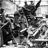 sowieci-ArmiaCzerwonaArmia-Grodno-obronaGrodna-historia-wojsko-1939