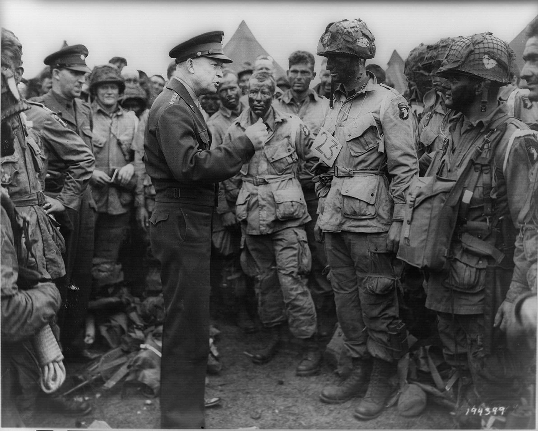 Фото с втарой мировой войны 5