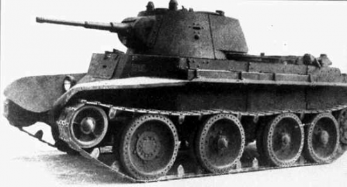 bt-7-later-fast-tank-01.png