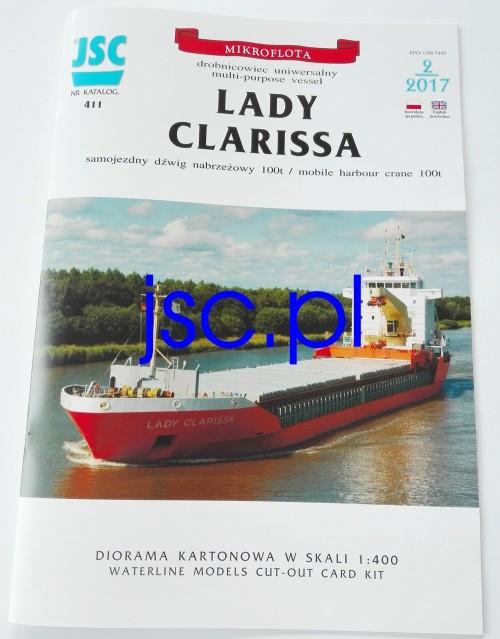 Clarissa01.jpg