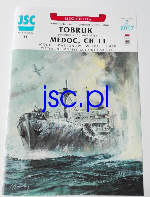 044 Tobruk 01