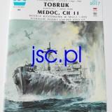 [Obrazek: 044-Tobruk-01.th.jpg]