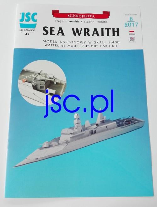 047 Sea Wraith 01