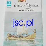 [Obrazek: 351-Lodz-sw.-Wojciecha-01.th.jpg]