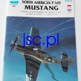 [Obrazek: 605-Mustang-01.th.jpg]