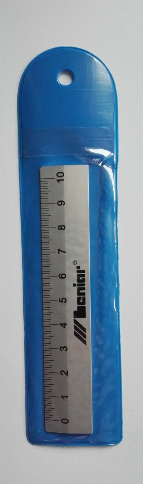 linijka 10 cm 01