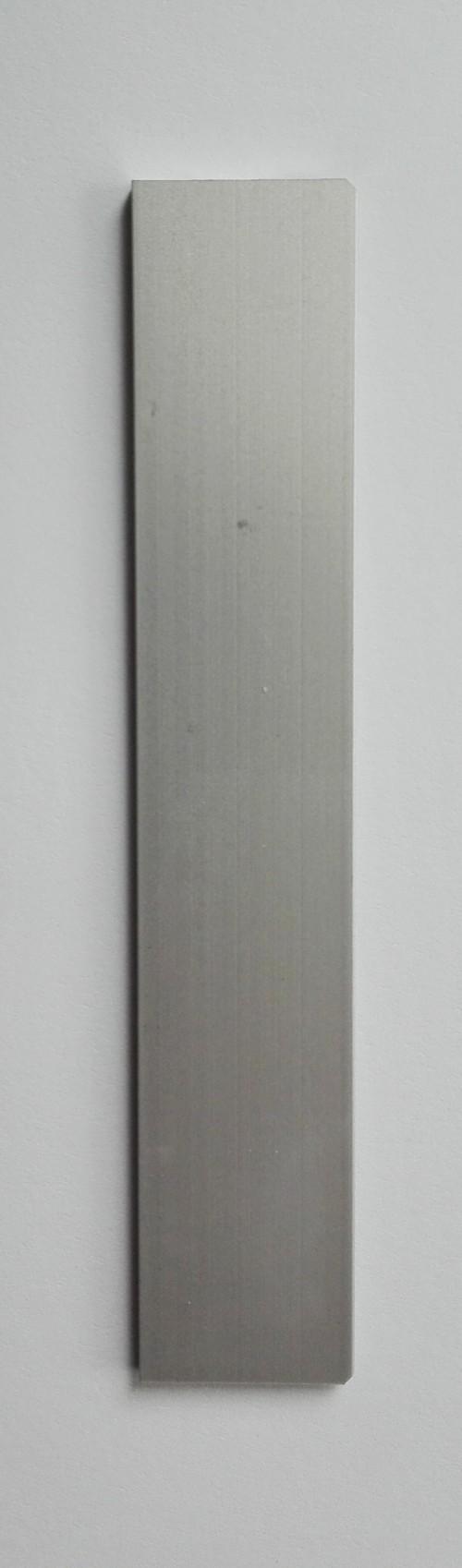 linijka 10 cm 02