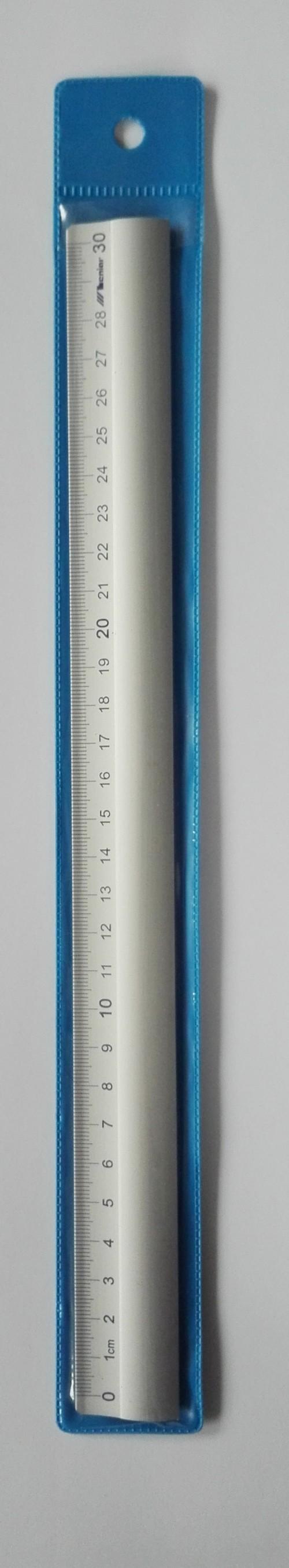 linijka 30 cm 01
