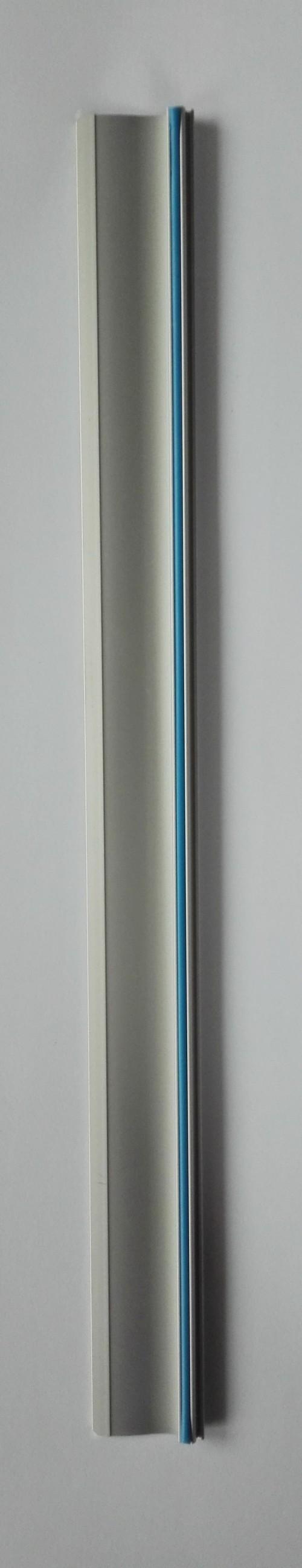 linijka 30 cm 02