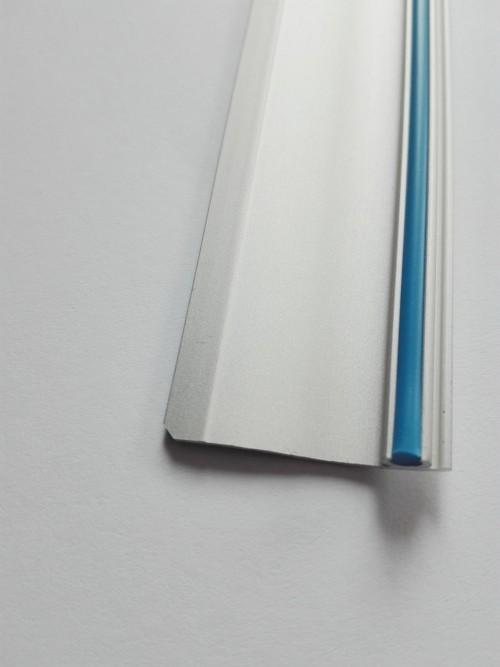linijka 30 cm 03