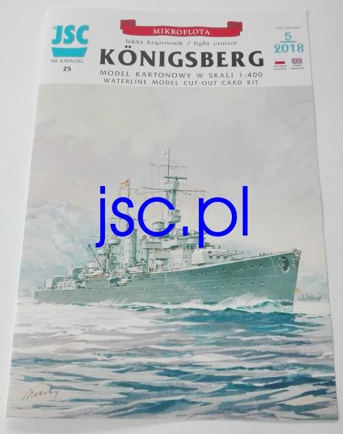025 Koningsberg 01