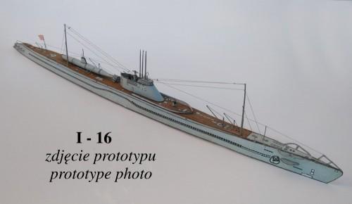 066 I 16 01