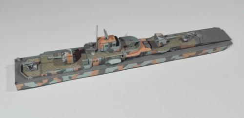 AF 85 01