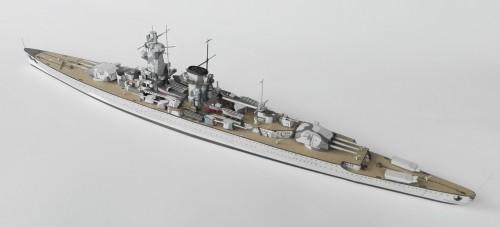 Graf Spee 02