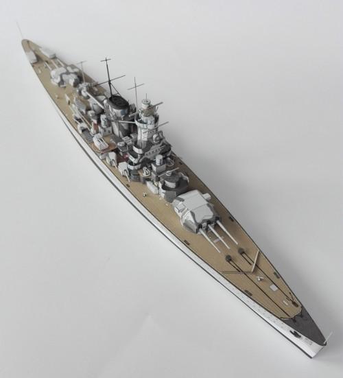 Graf Spee 03