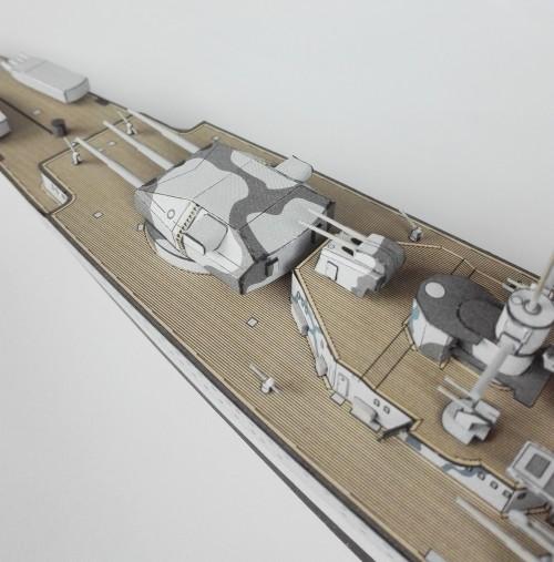 Graf Spee 04