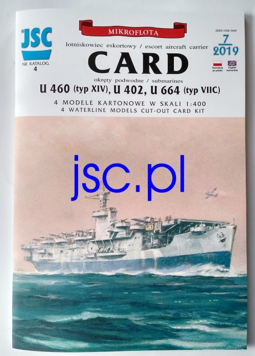 004-Card-01.jpg