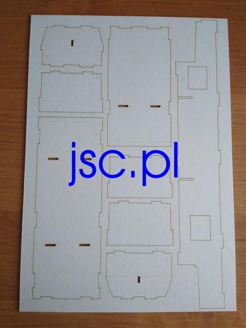 004 Card 19