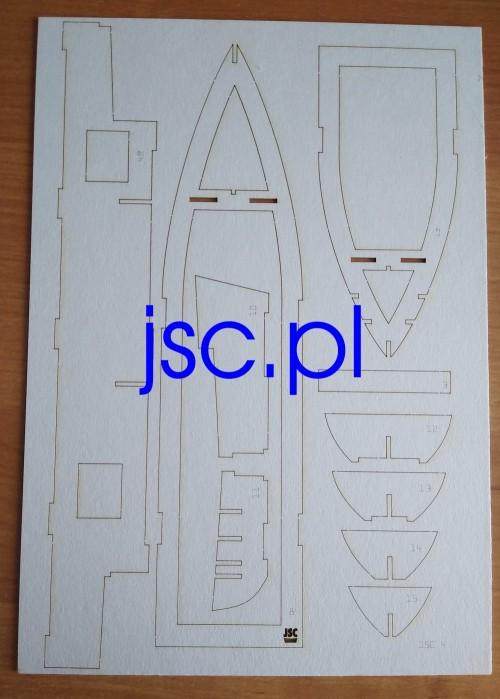 004-Card-20.jpg