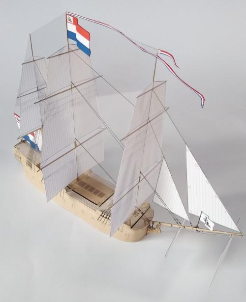 Delft-03.jpg