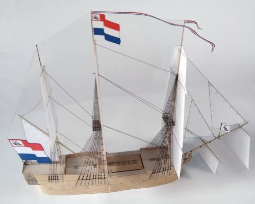 Delft-04.jpg