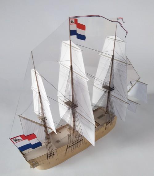 Delft-05.jpg