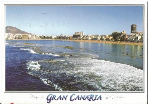 gra-canaqria0003.jpg