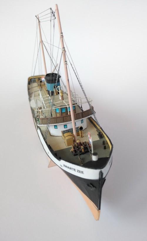 Zwarte Zee 03 resize