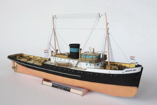 Zwarte Zee 08 resize