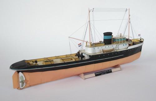 Zwarte Zee 09 resize