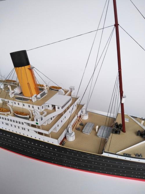 Titanic 05