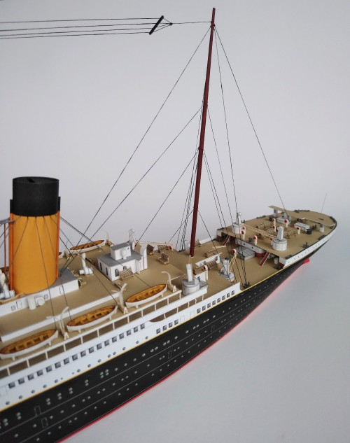 Titanic 06