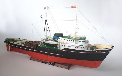 Elbe 01