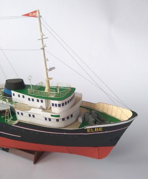 Elbe 02