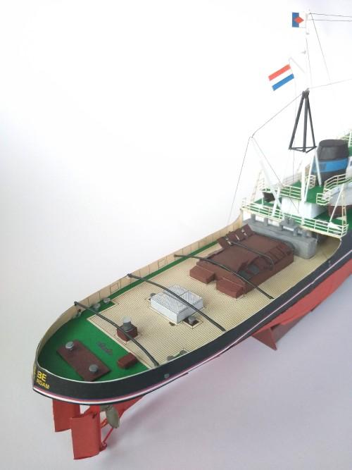 Elbe 03