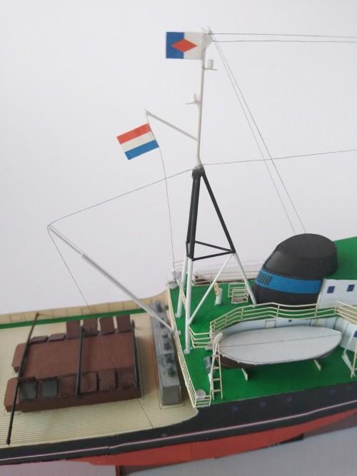 Elbe 04