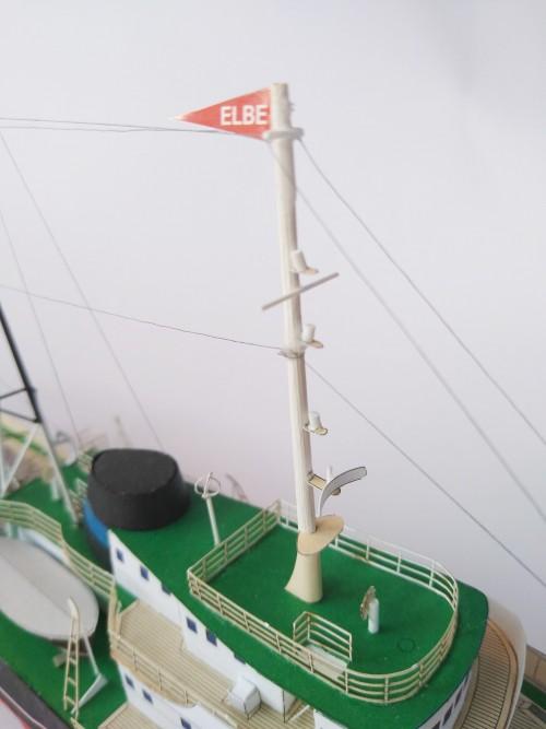 Elbe 05